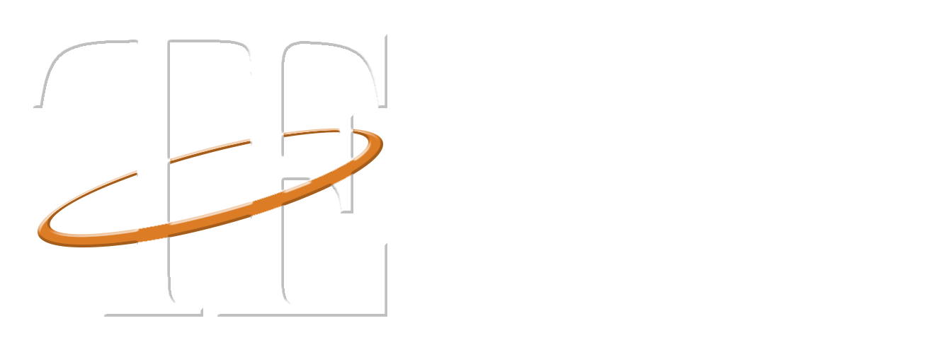 タウンニュース・エンターテイメント